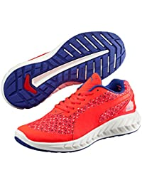 Puma Damen Ignite Ultimate Layered Wn's Laufschuhe, 39 EU