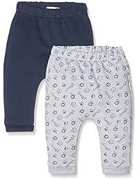 Zippy, Pantalon Bébé Garçon