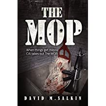 The MOP (A TEAM Series story)