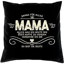 fdec5c00a0 Suchergebnis auf Amazon.de für: kissen mama - Soreso Design