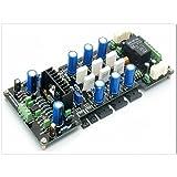 LME49810 Top Audio Amplificateur de puissance Kit Conseil Mono 300W