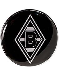 Borussia Mönchengladbach Bathroom Sink Plug