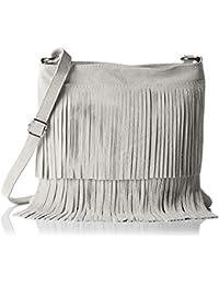 Bags4Less Tipsi - Bolso de hombro Mujer