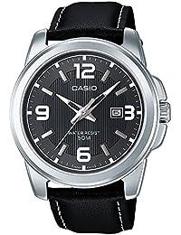 Reloj Casio para Hombre MTP-1314PL-8A