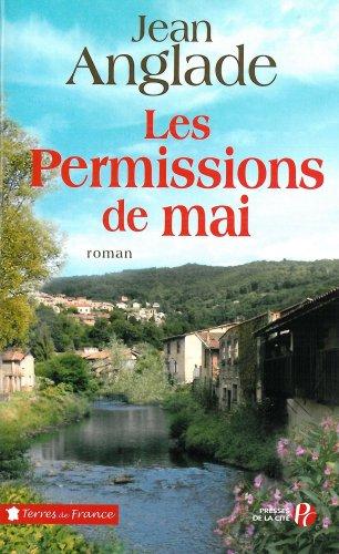 """<a href=""""/node/15942"""">Les permissions de mai</a>"""