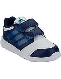 sports shoes 7eb72 dc630 Adidas IK sport 2 cf i AQ3752 Dal 20 al 27 Sneakers Scarpe Bambini  Ginnastica