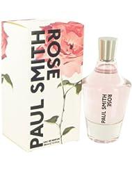 Paul Smith Rose Eau de Parfum Spray 100ml