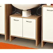 suchergebnis auf f r siphonverkleidung. Black Bedroom Furniture Sets. Home Design Ideas