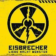 Liebe Macht Monster [Explicit]