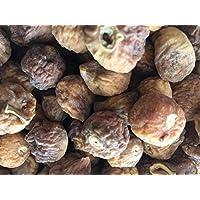 2.5 libras (1135 gramos) Higos secos de Yunnan China (云南 无花果 干)