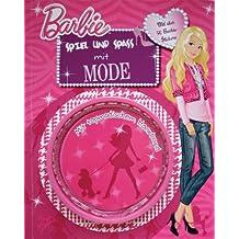 Suchergebnis Auf Amazonde Für Barbie 0 5 Eur Basteln