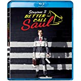 Better Call Saul: Stagione 3