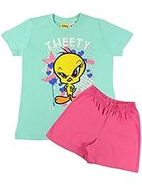 Tweety - Pijama - para niña