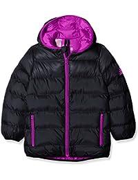adidas Mädchen Back-To-School Jacke