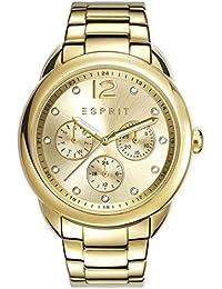 Esprit Damen-Armbanduhr ES108102002