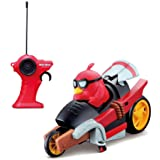 Angry Birds R/C Cyklone Racers