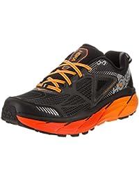 Hoka One Challenger Atr 3, Zapatillas de Running para Asfalto para Hombre