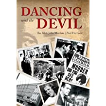 Dancing with the Devil: The Bible John Murders