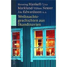 Weihnachtsgeschichten aus Skandinavien