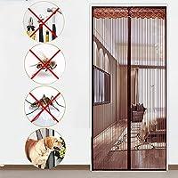 net toit bricolage. Black Bedroom Furniture Sets. Home Design Ideas