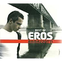 EROS RAMAZZOTTI - Best of