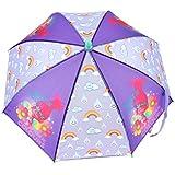 Trols película paraguas