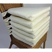 suchergebnis auf f r stuhlkissen mit schleife k che haushalt wohnen. Black Bedroom Furniture Sets. Home Design Ideas