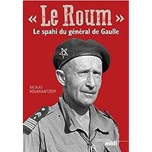 """"""" Le Roum """""""