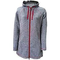 Amazon.fr   parka - Femme   Vêtements   Sports et Loisirs f5402d98c1dc