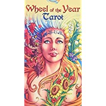 Wheel of Year Tarot