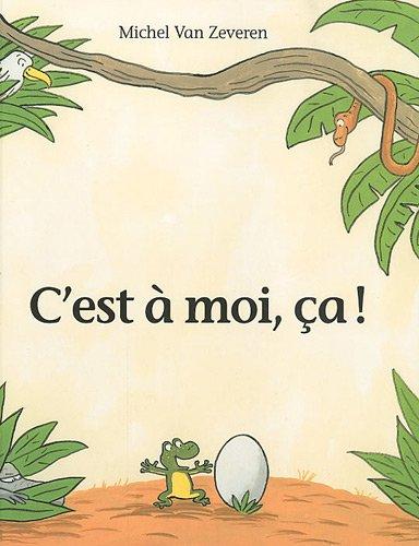 """<a href=""""/node/8999"""">C'est à moi, ça !</a>"""