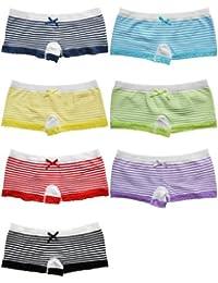 184159f806f50a Suchergebnis auf Amazon.de für: Hotpants, lila - Unterwäsche ...