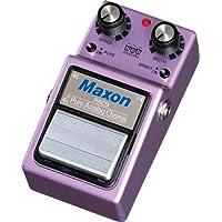 Efectos de Guitarra Maxon Pure Analog Chorus PAC9(importación de Japón)