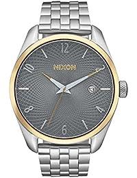 Nixon Damen-Armbanduhr A4182477-00