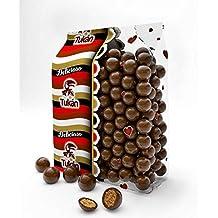 Cereal con chocolate con leche 1000g.