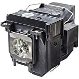 Epson V13H010L71 - Lámpara videoproyector, 275 W