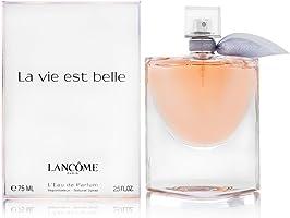 Lancome La Vie Est Belle for Women - Eau de Parfum, 75ml