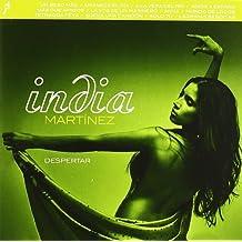 Despertar by India Martinez (2011-02-22)