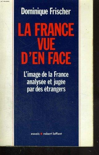 """<a href=""""/node/6318"""">FRANCE VUE D'EN FACE (LA)</a>"""