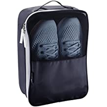 6caaa6ea32d45 Amazon.es  bolsa zapatos golf