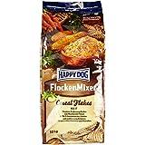 Happy Dog Hundefutter 2161 Flocken Mixer 10 kg