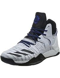 bf3c97f23c4c4 Amazon.es  54.5 - Aire libre y deporte   Zapatos para hombre ...