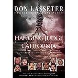The Hanging Judge of California (English Edition)