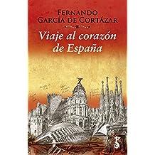 Viaje al corazón de España (Miscelánea nº 4)