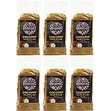 Biona Organic - Coconut Palm Sugar - 250g (Case of 6)