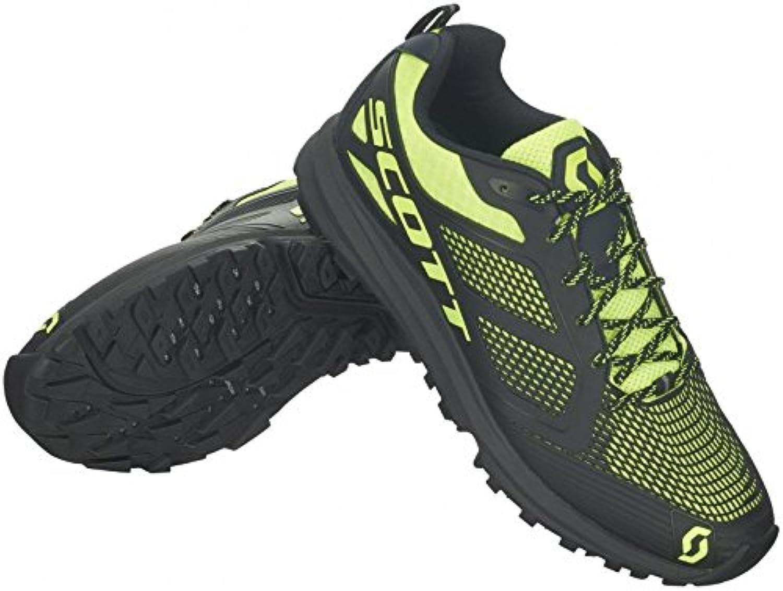 Gentiluomo   Signora Scott scarpe scarpe scarpe Kinabalu Enduro giallo nero 44 Pratico ed economico Il materiale di altissima qualità Logistica estrema velocità | Online Store  | Maschio/Ragazze Scarpa  827d9d