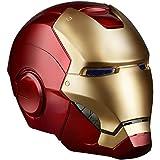 Marvel Legends: Avengers - Casco Iron Man