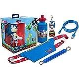 Big Box - Sonic Deluxe Giftbox (Xbox One//)