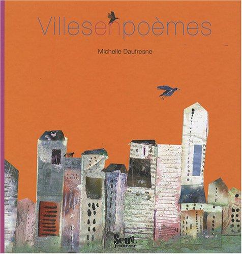 "<a href=""/node/347"">Villes en poèmes</a>"