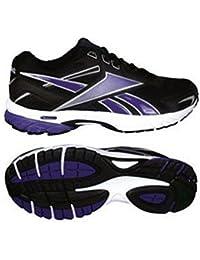 hot sale online 9e1c7 59ad6 Amazon.it: Retina - sportstown24.: Scarpe e borse
